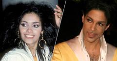 Reelz the price of fame prince protege lover vanity ok pp