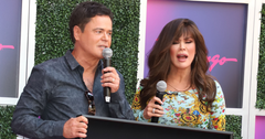 marie-osmond-quits-talk-after-one-year
