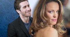 Rachel mcadams jake gyllenhaal dating (1)