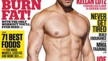 2011__10__Kellan Lutz Mens Fitness Oct13newsbt 221×300.jpg
