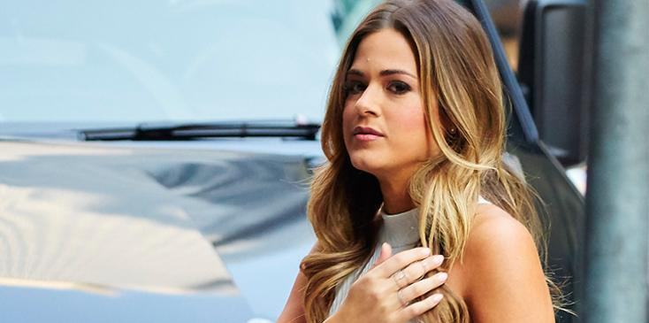 jojo fletcher bachelorette winner revealed