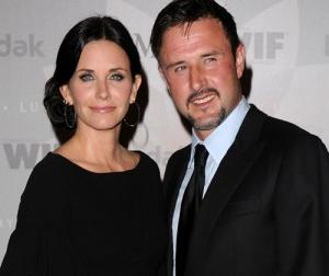 2011__03__courteney_arquette_march24 300×271.jpg