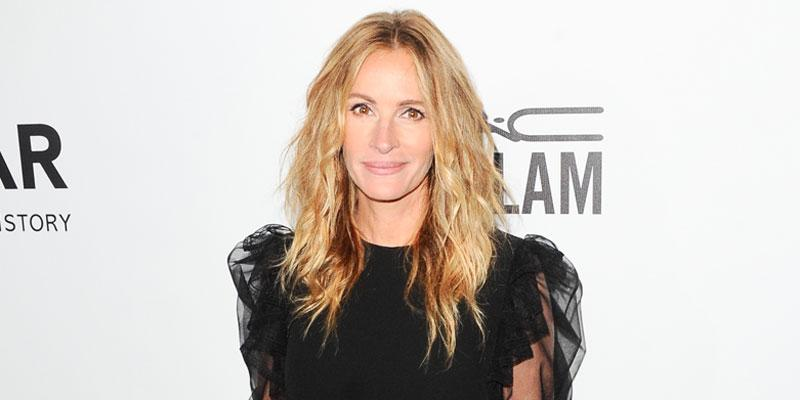 How Julia Roberts Dany Moder Saved Their Marriage PP