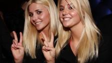 2010__01__karissa_and_kristina_shannon_news_Jan12 225×174.jpg