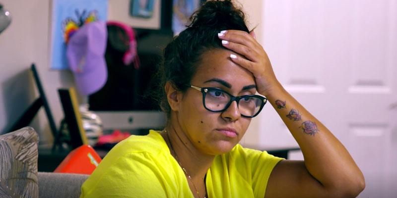 teen-mom-2-briana-dejesus-new-season-full-of-up-and-downs-pf