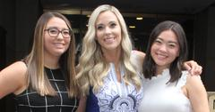 //Kate Gosselin Kids Going To College PP