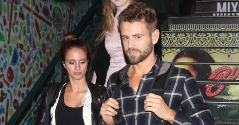Celebrity Sightings in Los Angeles – April 10, 2017