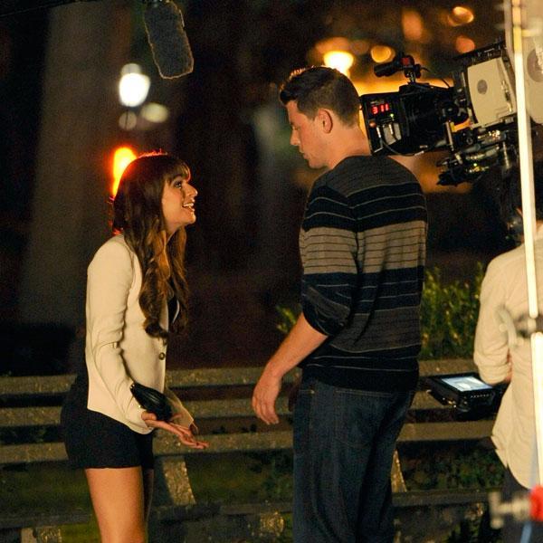 Glee august13 7 m_ _1.jpg