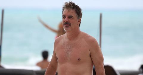 Chris noth unrecognizable miami beach main