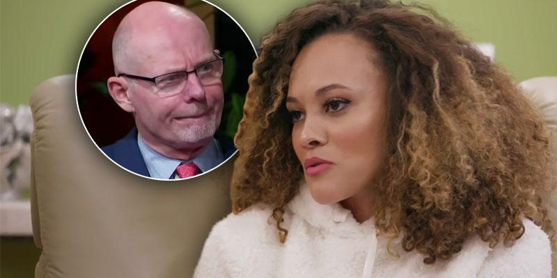 RHOP's [Ashley Darby's] Husband [Michael] 'Regrets' Strip Club Actions