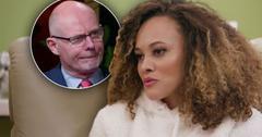 RHOP's [Ashley Darby's] Husband [Michael] 'Regrets' Strip Club Actions