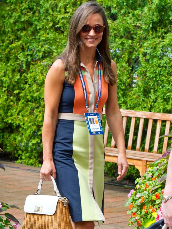 Pippa middleton sept4.jpg