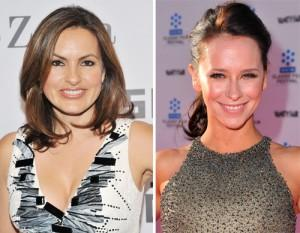 2011__05__Mariska_Hargitay_Jennifer_Love_Hewitt_may16newsnea 300×233.jpg