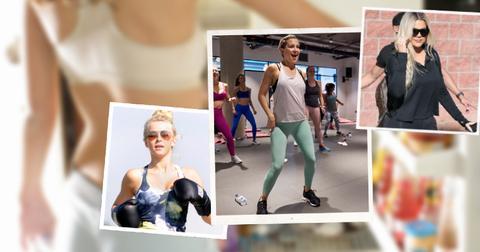 celebrity-fit-tips-2-postpic