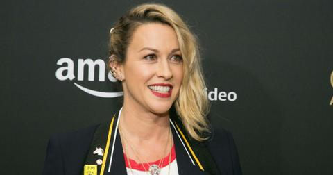 Alanis Morissette Opens Up About Postpartum Depression hero