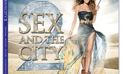 2010__04__Sex_And_The_City_2_Soundtrack_April20newsne.jpg