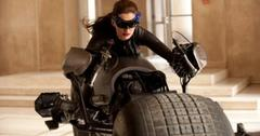 2011__08__Dark Knight Rises Anne Hathaway Aug5 300×199.jpg