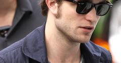 2009__07__mainrobert_pattinson_6.jpg