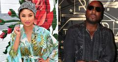 jeannie mai dating jeezy