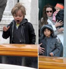 2010__03__shiloh_jolie_pitt_March_8 215×225.jpg
