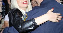 2011__10__FP_7958926_Gaga_Lady_AAR_06_15.jpg