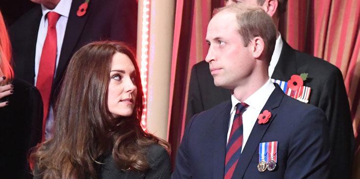 Prince William Kate Middleton Dancing Video Switzerland Long