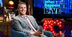 Watch What Happens Live – Season 10