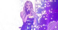 American Idol 2019 Finale PP