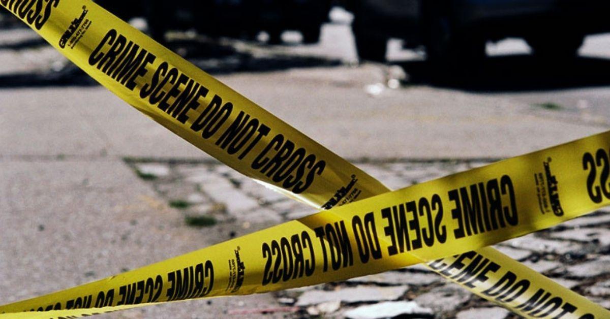 california man sentenced  years prison killing two sons car crash life insurance claims