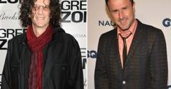 2010__10__Howard_Stern_David_Arquette_Oct13newsne 300×228.jpg
