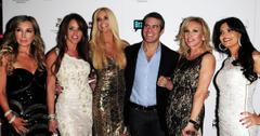 real housewives of miami returning peacock andy cohen larsa pippen pf