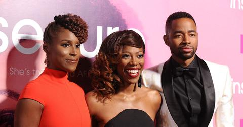 "Premiere Of HBO's ""Insecure"" – Arrivals"