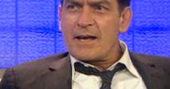 Charlie_sheen_march29_2.png