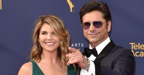 John-Stamos-Lori-Loughlin-Cheating-PP