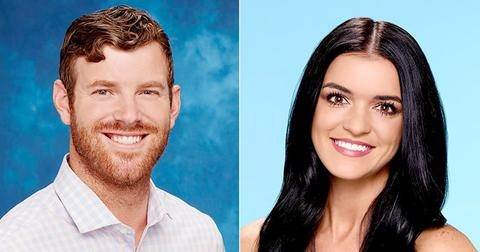 James taylor likes raven gates bachelor in paradise couple hero