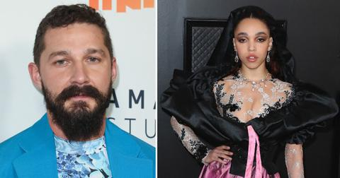 fka-twigs-shia-labeouf-abuse-sexual-battery-lawsuit-std