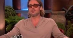 2011__09__Brad Pitt Ellen Sept21newsbt 300×208.jpg