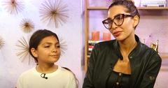 farrah-abraham-teen-mom-og-plastic-surgery-daughter