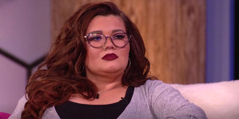 amber portwood therapy session
