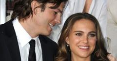 2011__01__No_Strings_Attached_Jan24 291×300.jpg