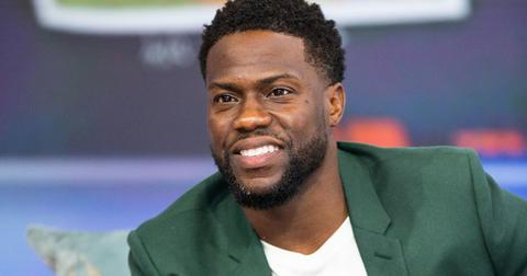kevin-hart-hosting-oscars-tweets-apology-2019-ellen-interview