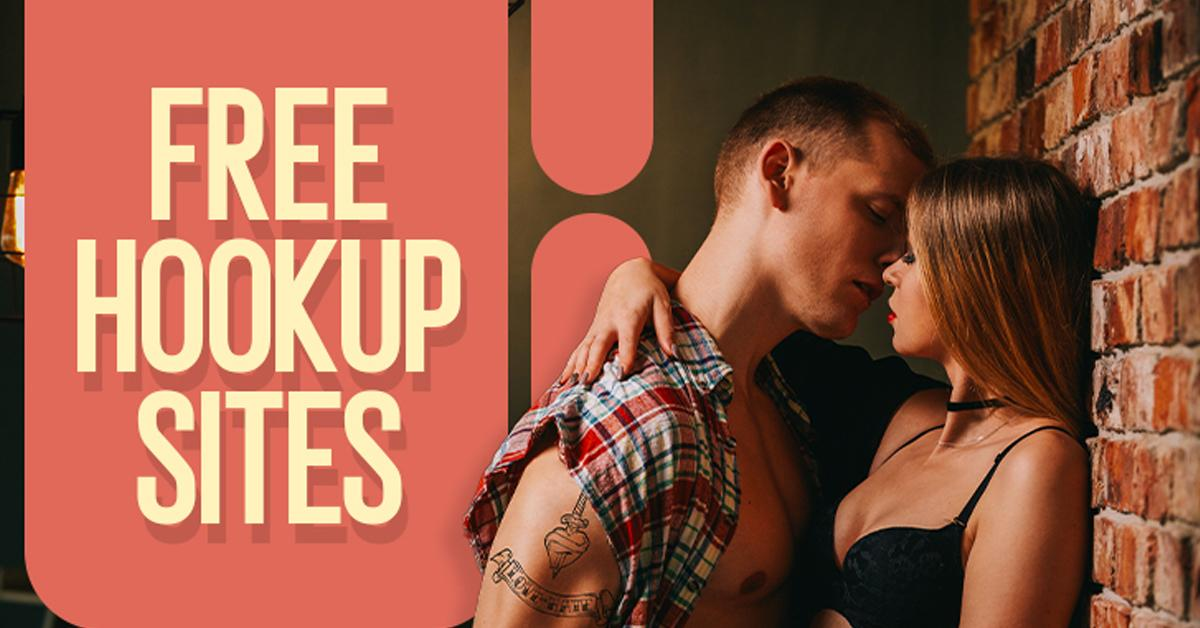 best hookup sites top  picks that are free to use pp