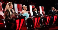 [The Voice] Returns With A New Look For Season 19 Amid Pandemic — Watch The Clip