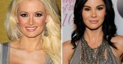 2011__01__Holly_Madison_Jayde_Nicole_Jan11news 300×225.jpg