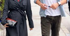 Fergie Josh Duhamel