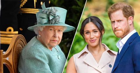 2020/08/prince-harry-shouted-the-queen-royal-aide-meghan-markle-.jpg