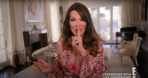 overserved lisa vanderpump e series superteaser