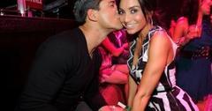 2011__03__Mario Lopez and Courtney Mazza inside LAVO LV 300×218.jpg