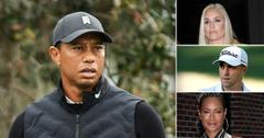 justin thomas jada pinkett smith lindsey vonn reactions tiger woods rollover car crash pf