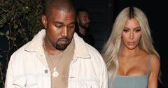 Kim kardashian wishes kanye west happy birthday